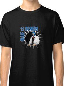 Blue Demon Classic T-Shirt
