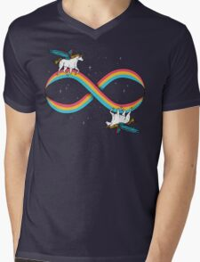Infinite Magic! T-Shirt