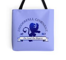 Daggerfall Covenant 2.0 Tote Bag