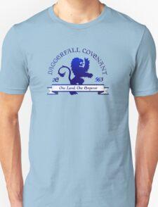 Daggerfall Covenant 2.0 Unisex T-Shirt