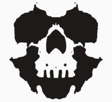 Blot One Piece - Long Sleeve