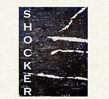 Shock Pullover
