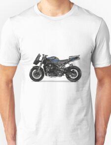 Sportsbike T-Shirt