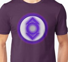 Indigo Group - Compassion Unisex T-Shirt