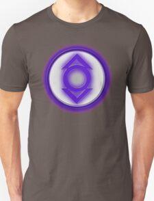 Indigo Group - Compassion T-Shirt