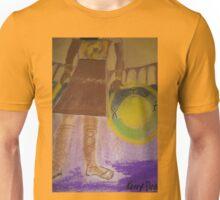 The Roman Unisex T-Shirt