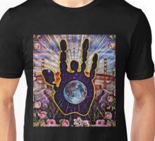 Jerry Bridge Unisex T-Shirt