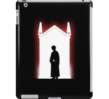 Harry Potter and the Philosophers' Stone Graphic iPad Case/Skin