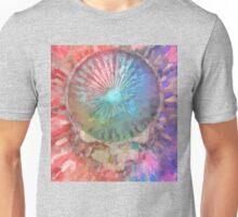 Dawn's Early Light Unisex T-Shirt