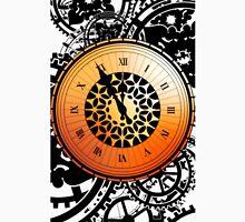 Persona Q Clock T-Shirt