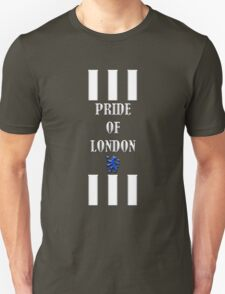 Pride of London T-Shirt