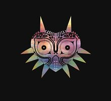 Majora's Mask - Water Color Edition - T-Shirt