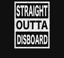 Disboard Unisex T-Shirt