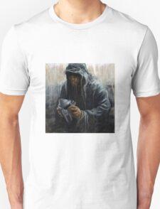 Faceless DOOM T-Shirt