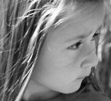 innocence II by donnau