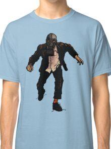 The Fugitive Classic T-Shirt
