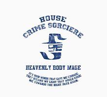Heavenly Body Mage Unisex T-Shirt