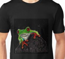 Infrognito  Unisex T-Shirt