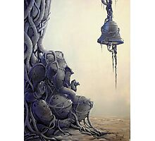lord ganesh Photographic Print