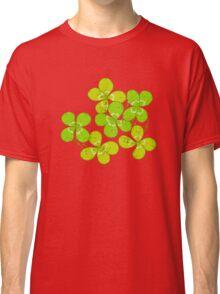 cLovers Classic T-Shirt