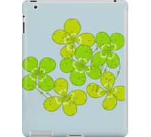 cLovers iPad Case/Skin