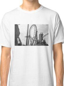 Take a ride Classic T-Shirt