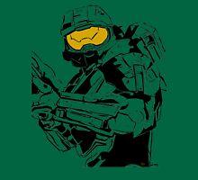 Finish the Fight T-Shirt