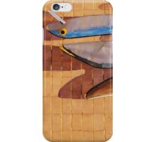 """Lures 2"" iPhone Case/Skin"