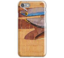 """""""Lures 2"""" iPhone Case/Skin"""