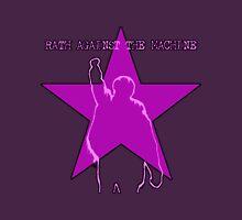 Rath Against the Machine Unisex T-Shirt