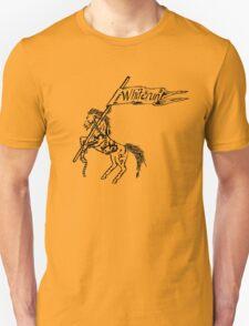 Whiterun Coat of Arms T-Shirt
