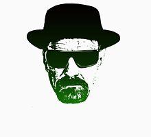 Heisenberg / Walter White - Breaking Bad Unisex T-Shirt
