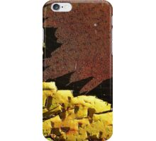 Come with me if you want to live iPhone Case/Skin