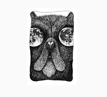 Moon Eye Beast Dog Unisex T-Shirt