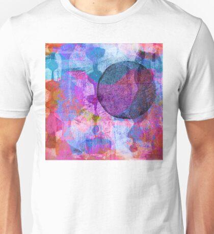 Vessel II Unisex T-Shirt