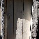mugga mugga kitchen door by greg angus