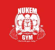 Nukem Gym Unisex T-Shirt
