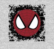 Spider Splatter Unisex T-Shirt