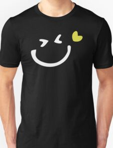 Cute smiley face T-Shirt