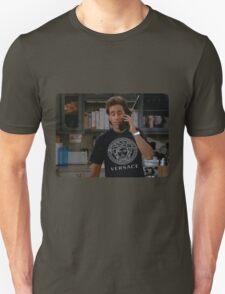 The timeless art of seduction T-Shirt