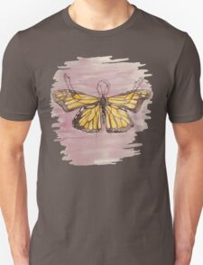 Stage Three T-Shirt