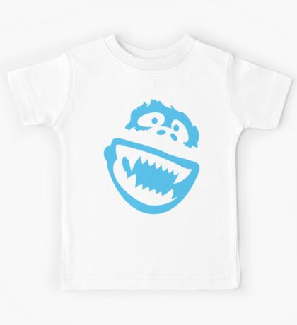Abominable Kids Clothes