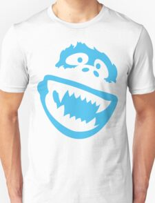 Abominable T-Shirt