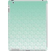 Infinite Bows iPad Case/Skin