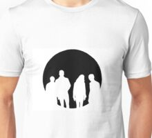 Imagine Dragons Alt Logo Unisex T-Shirt