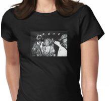 M.I.A. - KALA ERA - BOYZ Womens Fitted T-Shirt