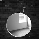 Hole in the wall by ragman