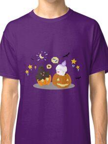 Pokemon Trick-or-Treat Classic T-Shirt