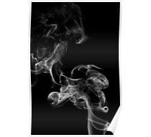 Smokin VII Poster