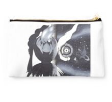Restless Dreams, Endless Nightmares Studio Pouch